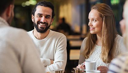 Dating paikka Borås