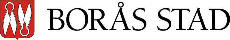 Bildresultat för borås stad logotyp