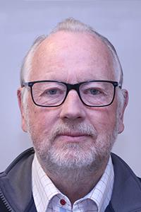 Bild på Per Månsson