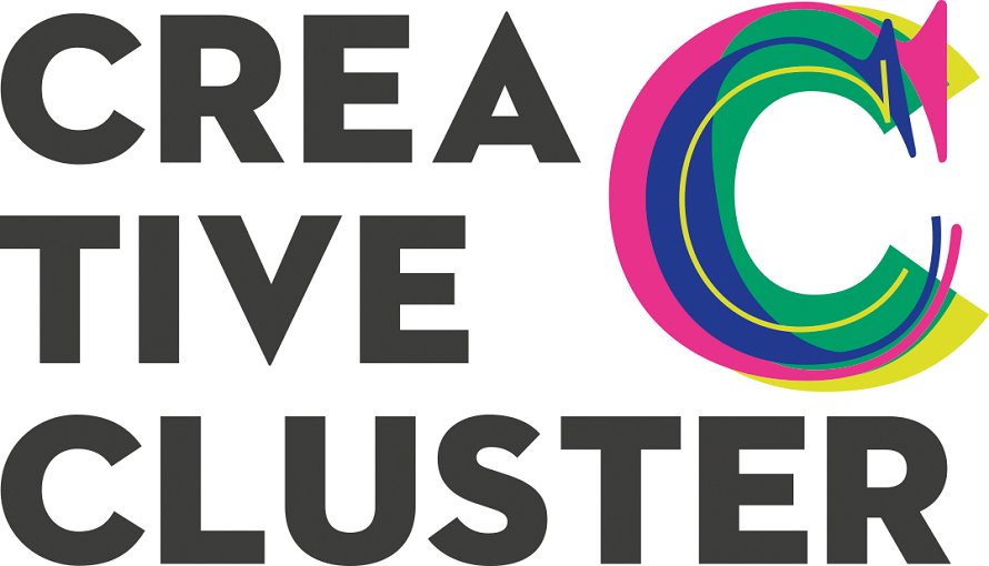 Creative Cluster