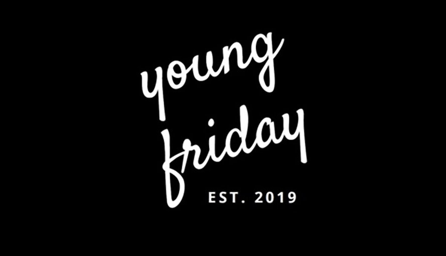 Young friday